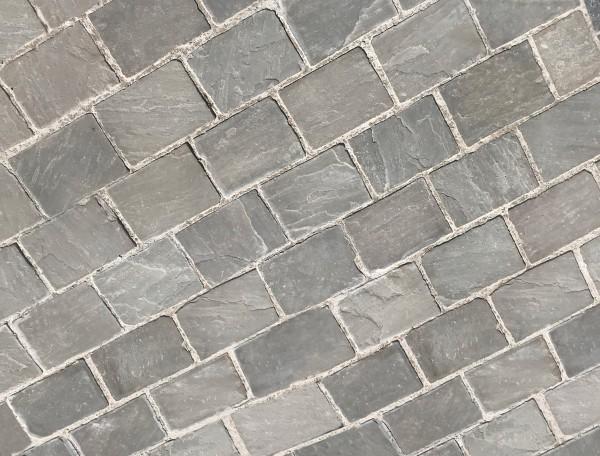 Pavés Kandla Grey