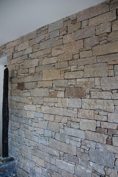 easy panel en granit