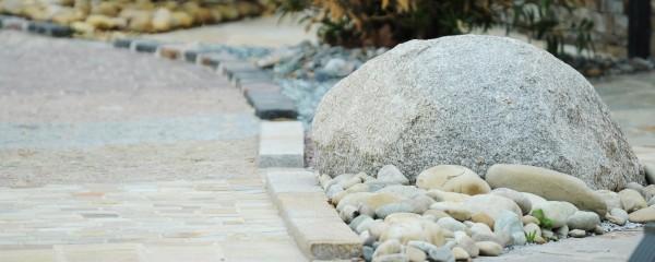amaurybrac-granier-2012-64.jpg