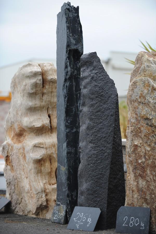 amaurybrac-granier-2012-80.jpg