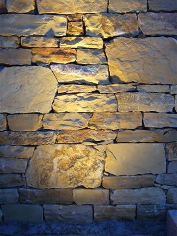 Barrettes Calcaire du Lot