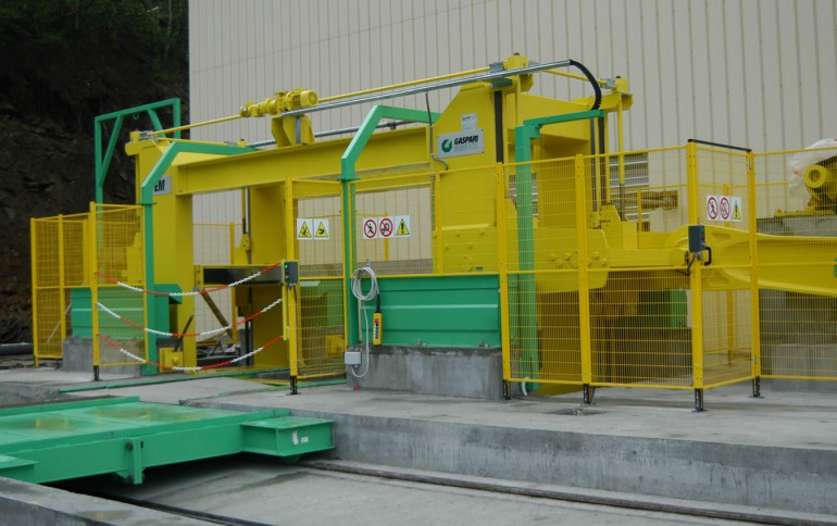 usine-de-transformation2.jpg