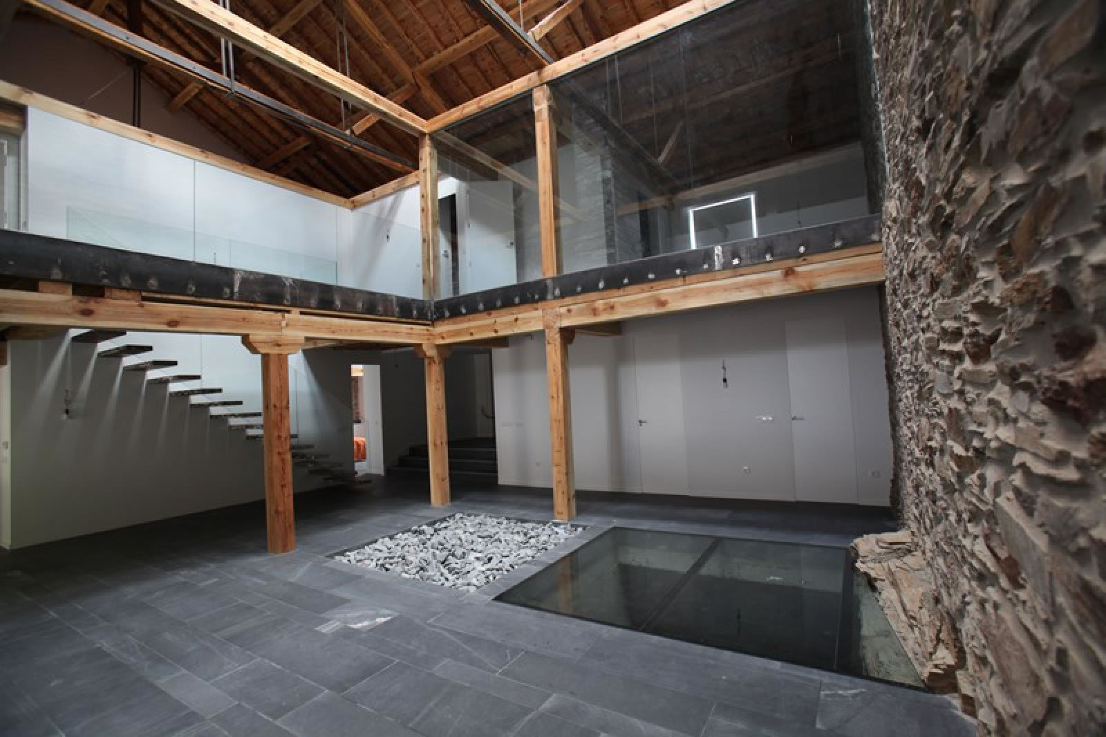 gammes produits carrelage salle de bain terrasse escalier jardin margelle piscine. Black Bedroom Furniture Sets. Home Design Ideas