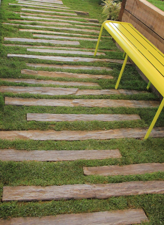 Gammes produits carrelage salle de bain terrasse escalier jardin margelle piscine for Piquet en ardoise