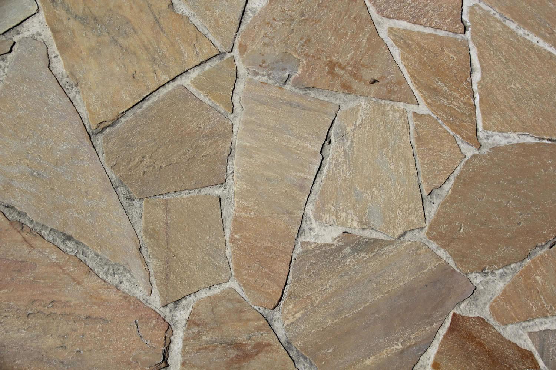 Carrelage quartzite carrelage ext rieur effet pierre for Carrelage urban white
