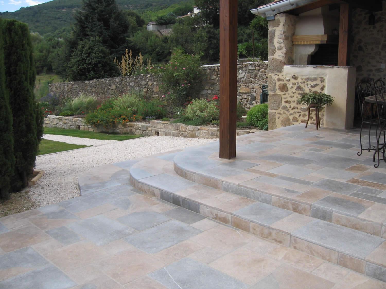 Gammes Produits Carrelage Salle De Bain Terrasse Escalier Jardin