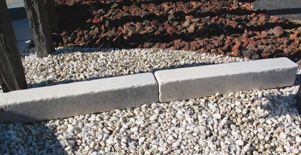 Bordure Calcaire du Causse