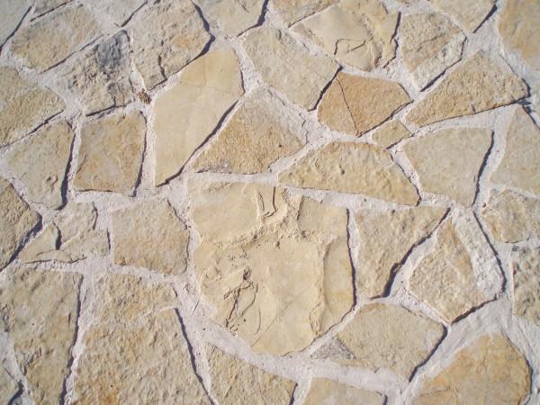 Calcaire du Lot