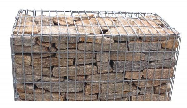 mur-deco-gneiss1.jpg